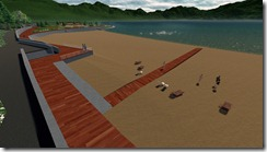 Playa-1