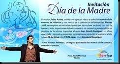 invitacion_dia_madre_2013