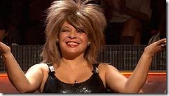 Tina Turner y Happy Ladies en Enjoy Chiloé (1)
