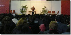 Discurso Bìblico Superintendente de Circuito (1)