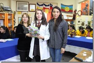 FOTO concurso literario 1