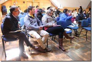 FOTO seminario certificación ambiental 2