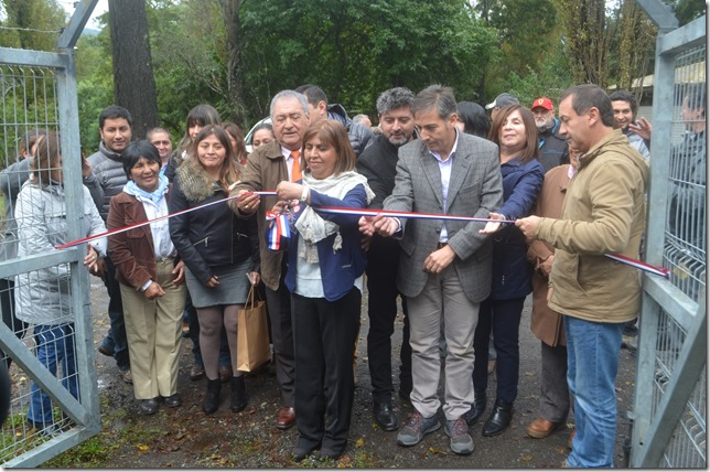 Inauguración APR  Quetroleufu-4