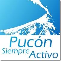 FOTO campaña de promoción