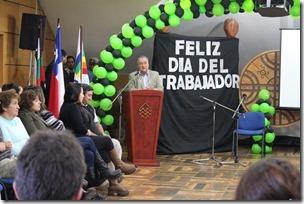 FOTO celebración día del trabajador 12
