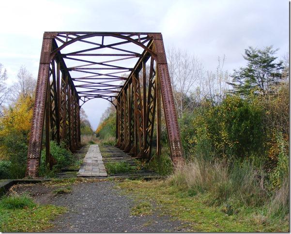 Puente Ferrocarriles 07_06_11 (1)