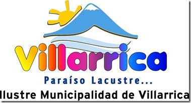 logo-vrica (2)