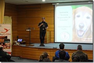 FOTO seminario tenencia responsable 4