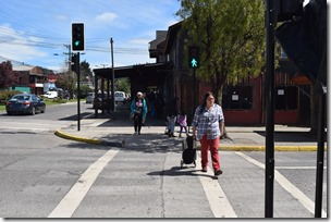 Semaforo Pdo de Valdivia - Anfion Muñoz