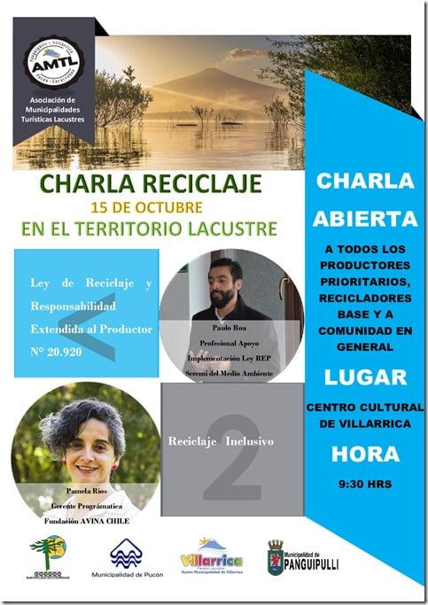 CHARLA DE RECICLAJE (4)_p001