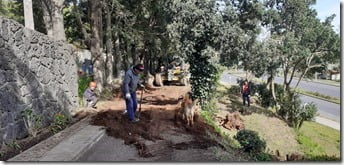 obras cementerio (1)