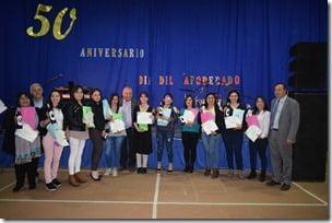 Aniversario escuela El Claro 2019 (3)
