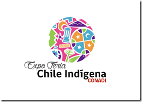 EXPO FERIA_Chile Indigena