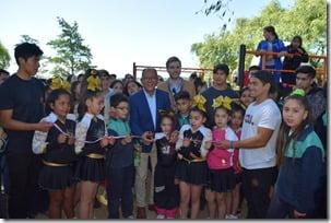 Lanzan Programa Municipal Villarrica Saludable (3)