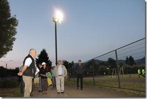 Luminarias Estadio (1)
