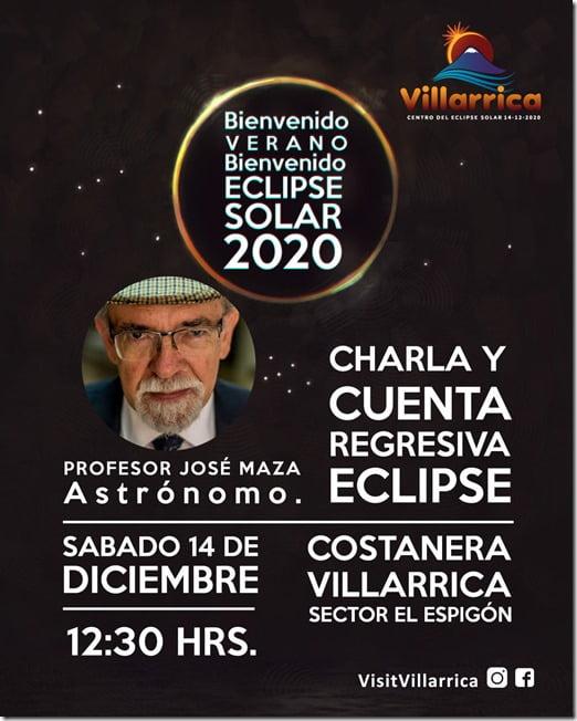 Verano-y-Eclipse-Solar-2020-Charla