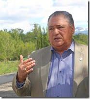 alcalde, Carlos Barra (1)