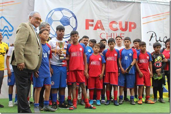 fa-cup (3)