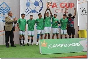 fa-cup (4)