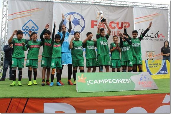 fa-cup (5)