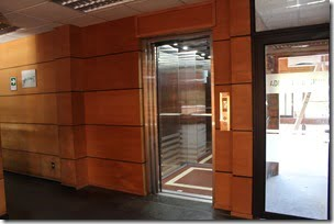 ascensor municipal (1)