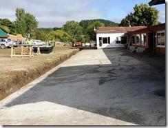 Escuela Colonia Rayen Lafquen mejora su infraestructura (1)