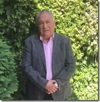 alcalde en video