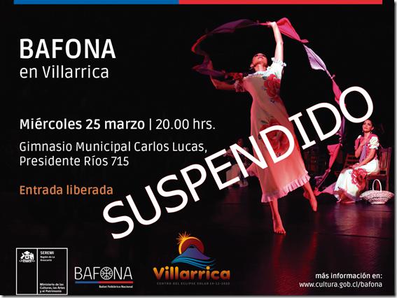 bafona_FB_villarrica