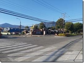 calles de Pucón (2)