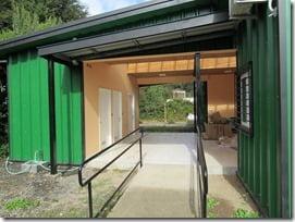 _Centro Veterinario de Atención Primaria (2)
