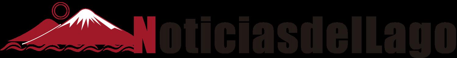 Noticias del Lago Villarrica Pucón