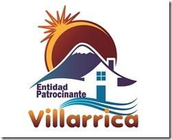 Departamento de Vivienda de la Municipalidad de Villarrica informa
