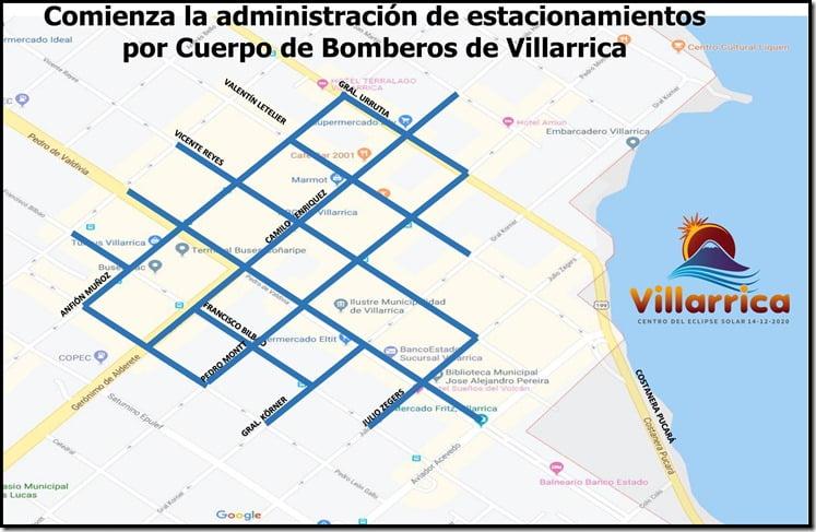 MAPA DE ESTACIONAMIENTOS bomberos 2020_page-0001