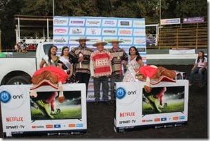 Rodeo Criollo (4)-campeones