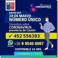 WhatsApp Image 2020-03-21 at 14.47.38