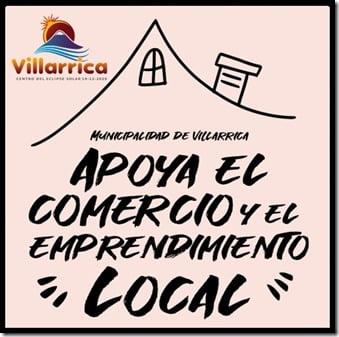 comercio local (1)