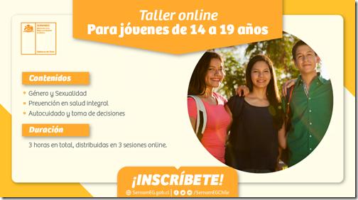 04-jóvenes-14-19años-sernameg (1)