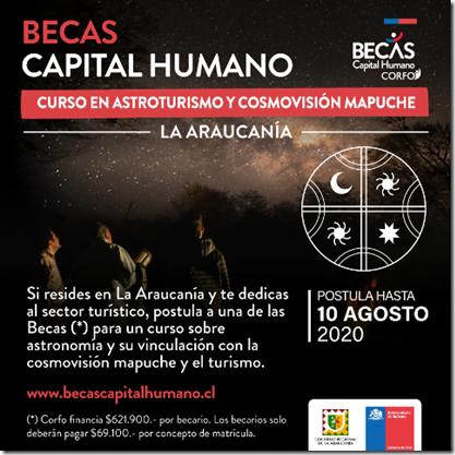 Astroturismo_cosmovision_mapuche_FB