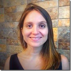 Berta Castro
