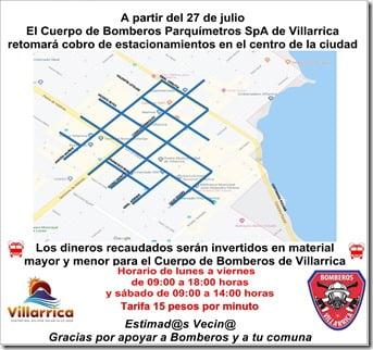 MAPA DE ESTACIONAMIENTOS bomberos 2020 (modificado 14-07-2020)_page-0001