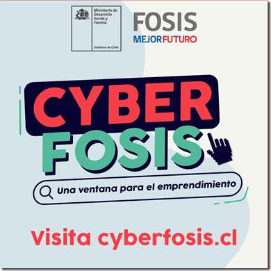 VisitaCyber_FB