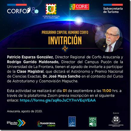 INVITACION_astronomía-01