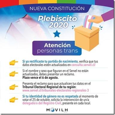 Plebiscito-Trans-Movilh