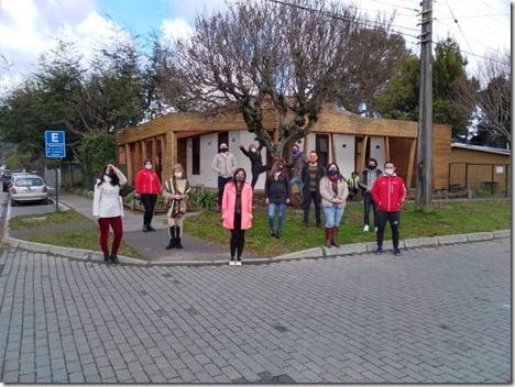 Reanudación talleres Casa de la Cultura (1) (1)