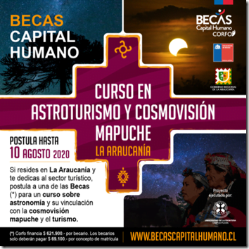 RRSS_astroturismo_mapuche_2-01