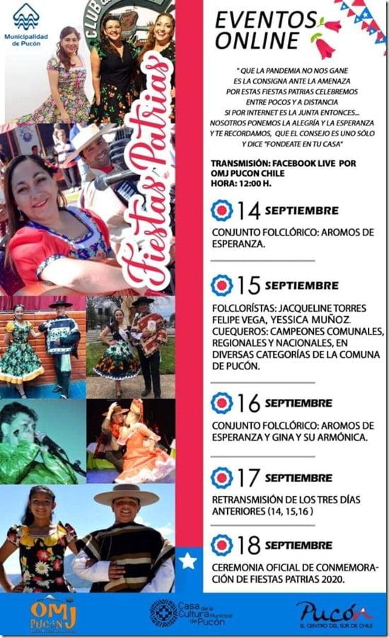 Afiche fiestas patrias (1)