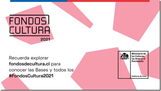 Gráfica_Fondos_2021v2-29