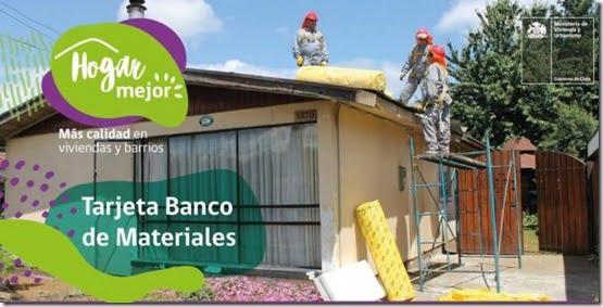 TARJETA-BANCO-MATERIALES-1-660x371