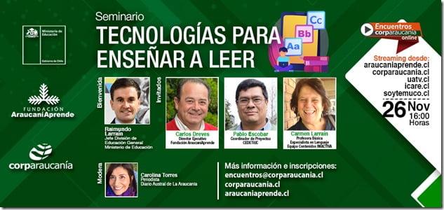 Banner Seminario Tecnología (1)
