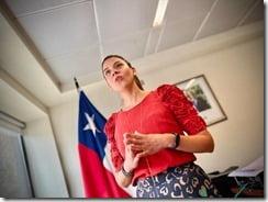 Gobernadora Constanza Marchant (1)